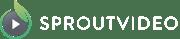 Go to Sproutvideo.com